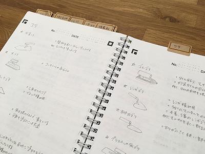 DIYアドバイザー試験勉強法